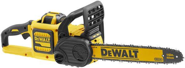 Motofierastrau DeWalt DCM575X1-QW