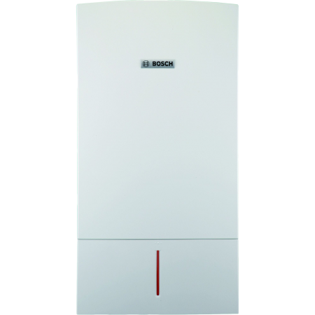 Centrala termica in condensare Bosch Condens 7000W ZWBR35-3E