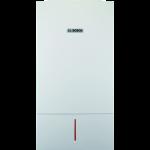 Centrala termica in condensare Bosch Condens 3000W