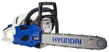 Motofierastrau Hyundai HYC4216 drujba