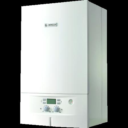 Centrala Bosch Condens 2000 W ZWB24-1 RE 24 kW