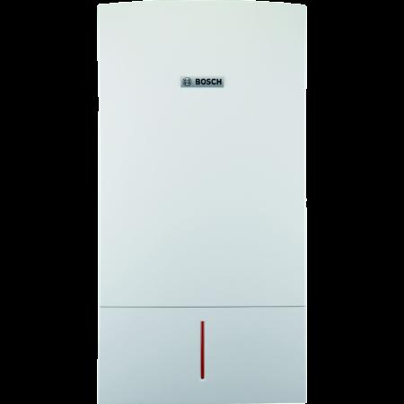 Centrala termica in condensare Bosch Condens 7000W