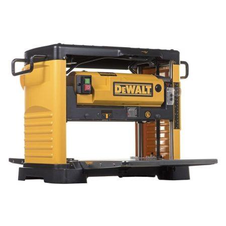 Rindea electrica DeWalt DW733-QS
