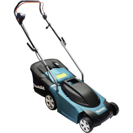 Masina de tuns gazon electrica Makita ELM3711