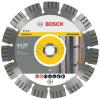 Disc diamantat Bosch UNIVERSAL