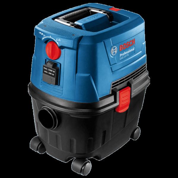 Aspirator universal Bosch GAS 15 PS