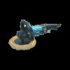 Masina de slefuit orbitala Makita 9237CB