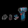 Surubelnita cu acumulator Bosch GSR 12V-20 HX