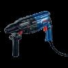 Ciocan rotopercutor SDS-Plus Bosch GBH 240 bormasina