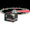 Nivela laser rotativa Skil F0150560