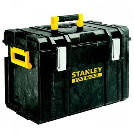Cutie pentru scule Stanley FatMax TS DS400