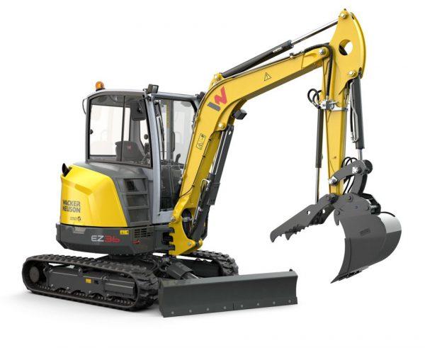 2_Wacker_Neuson_EZ36_excavator_studio.5c5da7cfd848d.jpg