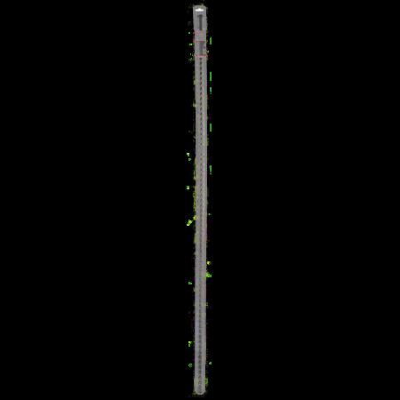 Burghiu pentru fier-beton Bosch SDS-Max ZENTRO