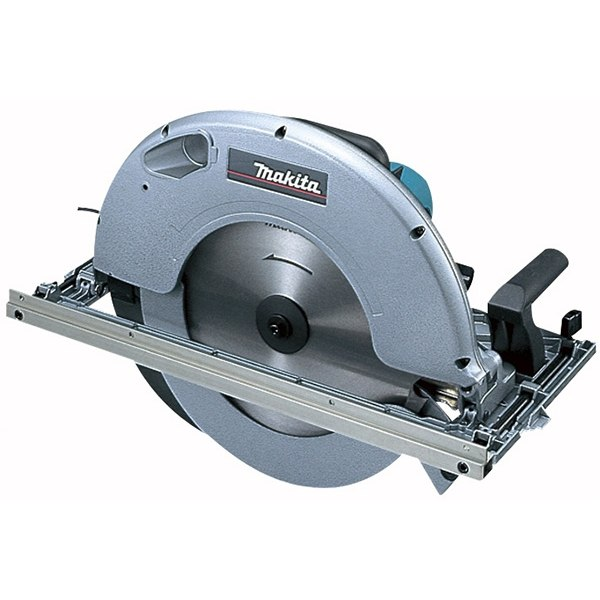 Fierastrau circular manual Makita 5143R