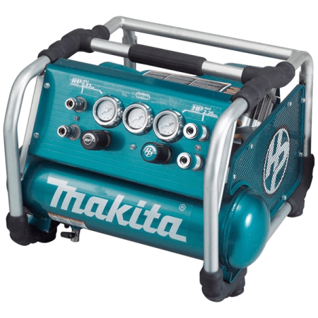 Compresor fara ulei Makita AC310H