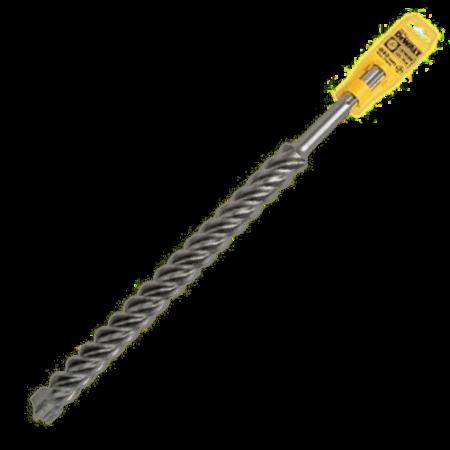 Burghiu pentru beton DeWalt SDS-Max 400x540