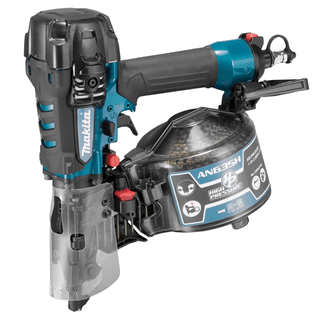 Ciocan pneumatic Makita AN635H