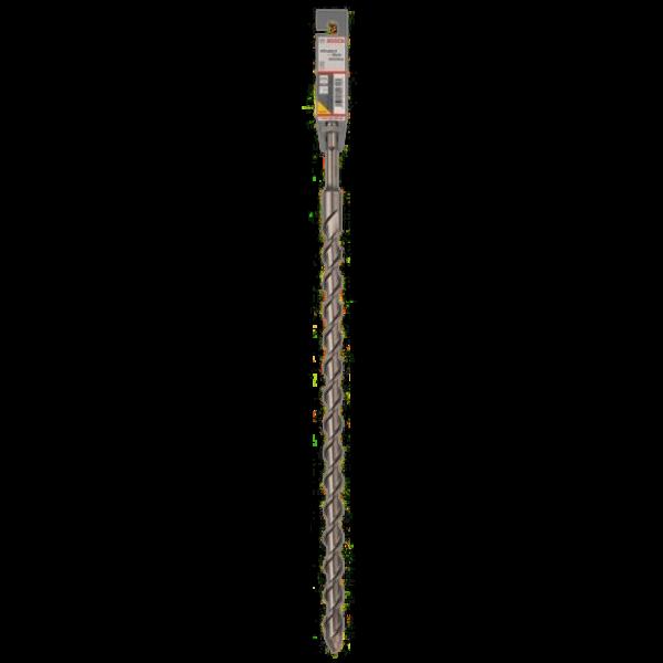 Burghiu pentru beton Bosch SDS-Plus