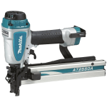 Capsator pneumatic Makita AT2550A