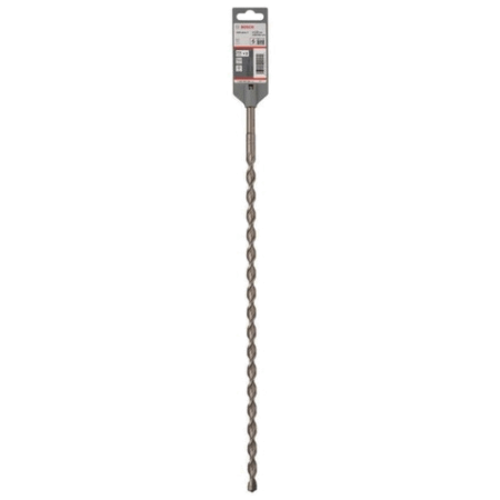 Burghiu pentru fier-beton Bosch SDS-Plus X5L