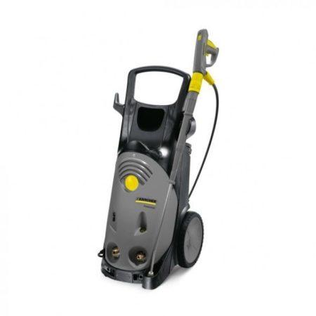 Spalator cu presiune Karcher HD 10/25-4 S Plus