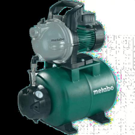 Hidrofor Metabo HWW 3300/25 G