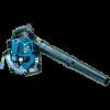 Suflanta cu motor benzina in 4 timpi Makita BHX2501