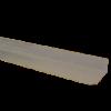 Rigla vibratanta Imer 2.5 m