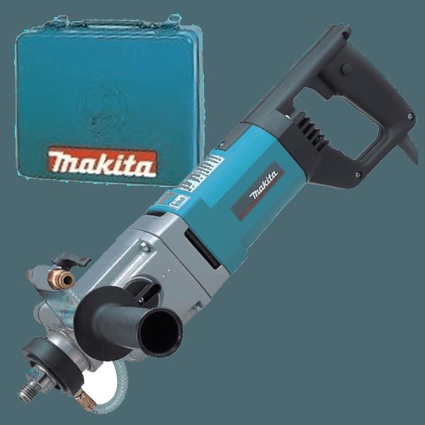 Masina de carotat Makita DBM131