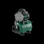 Hidrofor Metabo HWW4000/25G