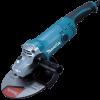 Polizor unghiular Makita GA9050R flex