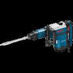 Ciocan demolator Bosch GSH 7 VC