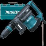 Demolator SDS-Max Makita HM1111C