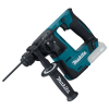 Rotopercutor SDS-Plus Makita HR140DZ