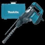 Rotopercutor SDS-Max Makita HR3541FC