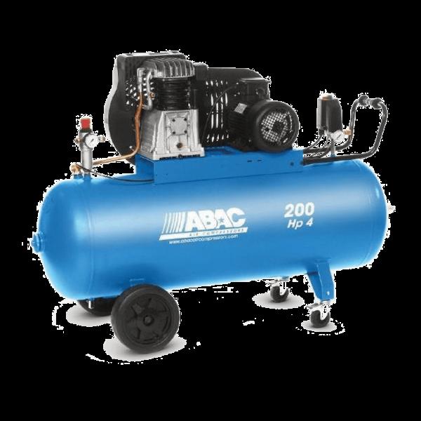 ABAC-200l-B4900_200.png