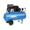 Compresor cu piston ABAC 270l B5900/270