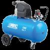 Compresor Abac Estoril L30 P