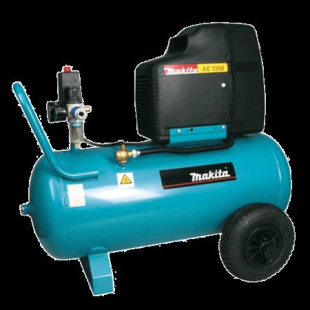 Compresor aer Makita AC1350