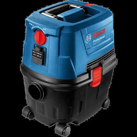 Aspirator uscat-umed Bosch GAS 15