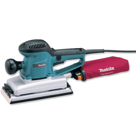 Slefuitor alternativ Makita BO4900V