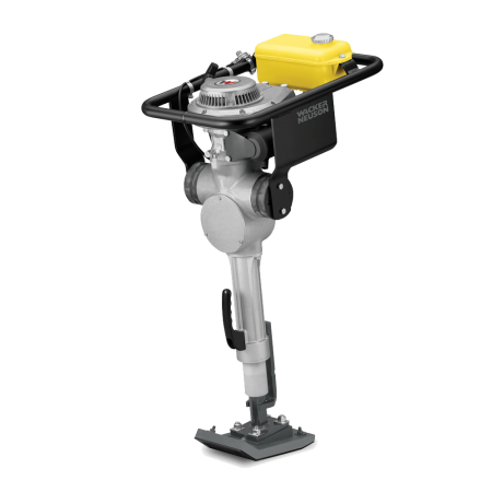 Mai compactor Wacker-Neuson BS 30