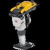 Mai compactor Wacker-Neuson BS 50-2