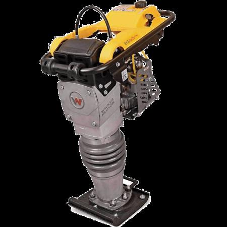 Mai compactor Wacker-Neuson BS 60-4 AS