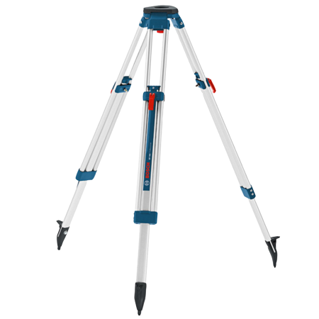 Stativ pentru constructii Bosch BT 160