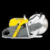 Taietor de asfalt/beton Wacker-Neuson BTS 635S