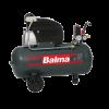 Balma ORION D3 50L