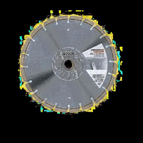 Bosch-CONCRETE-Ø125mm.png