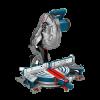 Fierastrau multifunctional Bosch GCM 12 JL