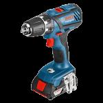 Bosch-GSR-18-2-LI-Plus.png